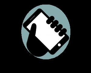log smart services