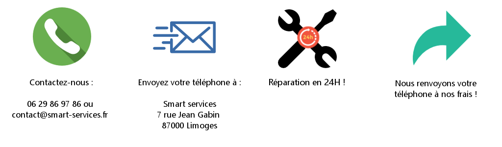 reparation-telephone-distance