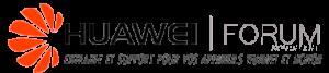 huawei-forum-logo