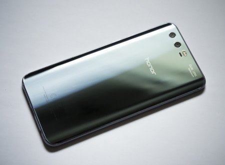 huawei-smartphone-article