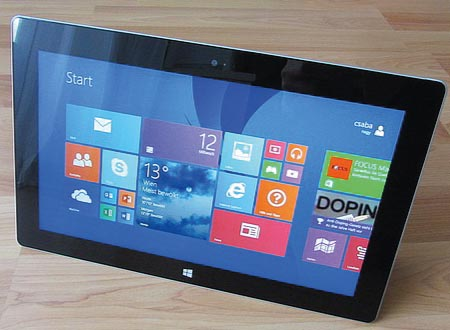 tablette-windows