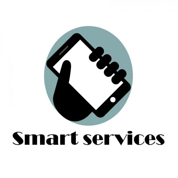 smart-services-limoges-logo