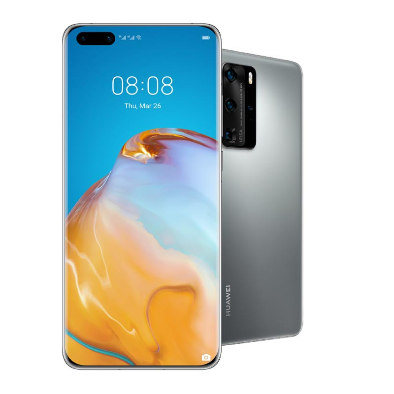 Huawei-P40-Pro-bouton