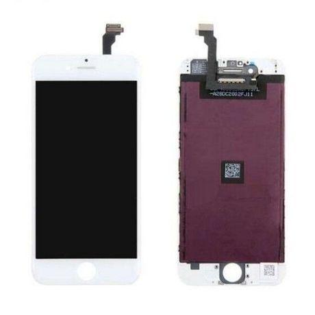 ecran-iphone-6-reparation-blanc