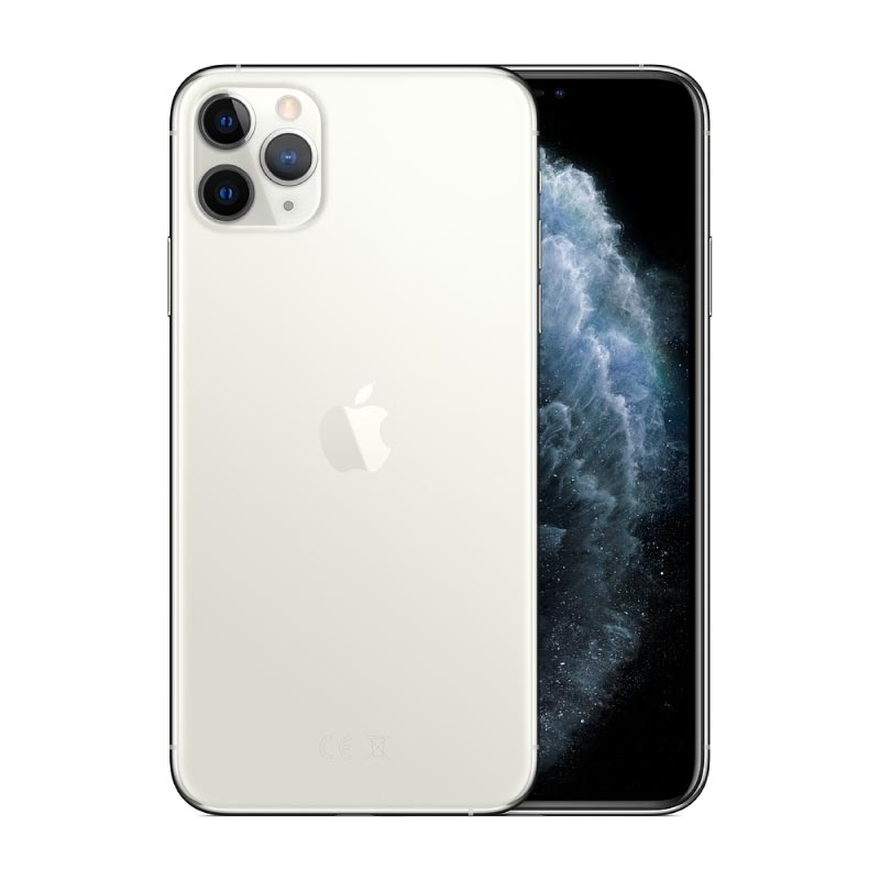 iPhone-11-bouton