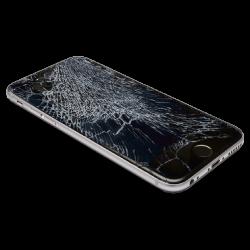 iphone-7-complet-ecran-lcd-vitre