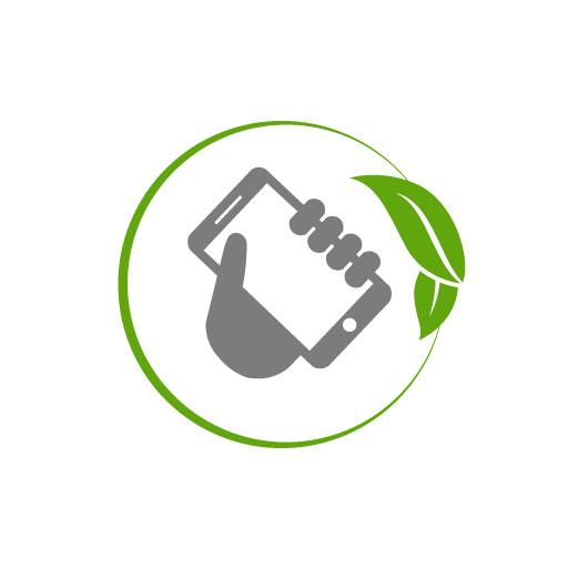logo-smart-services-v2