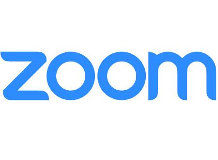 Zoom-videoconference-installation
