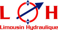 LIMOUSIN-HYDRAULIQUE-logo