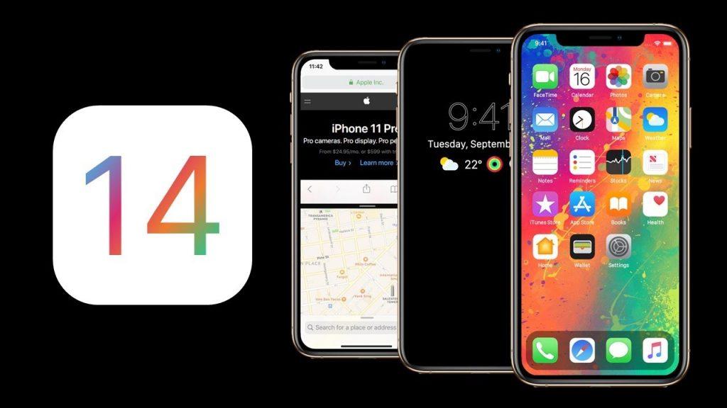 ios14-iphone
