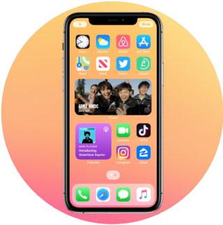 ios14-iphone-new 2020