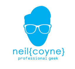neil-coyne-developpeur