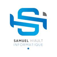 samuel-hiault-informatique