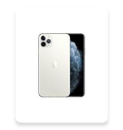 bouton-apple