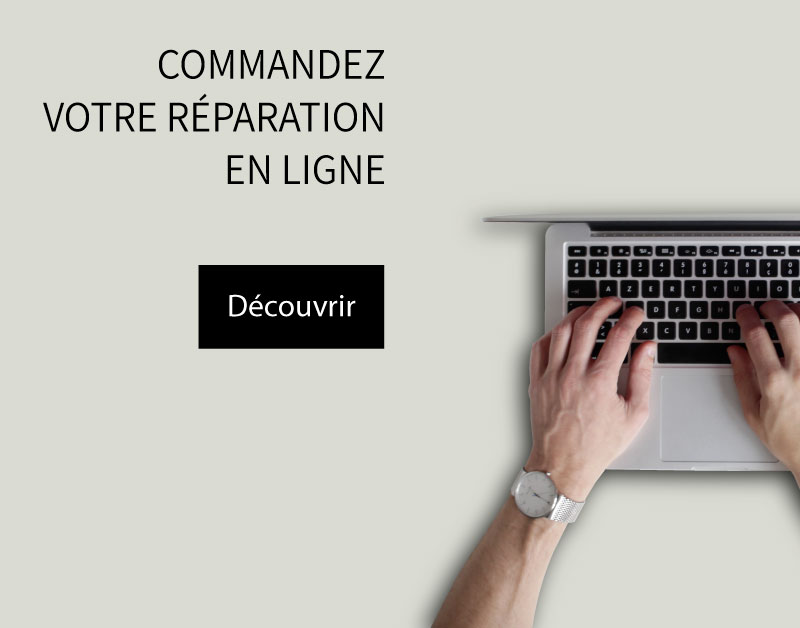 commande-reparation-mobile-adaptv3