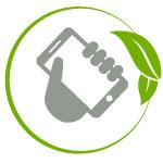 logo-smart-services-150