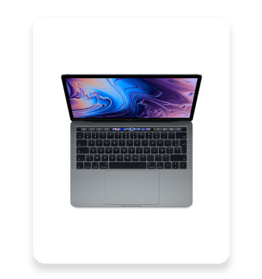 reparation-informatique-macbook-limoges