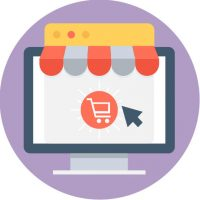 boutique en ligne v