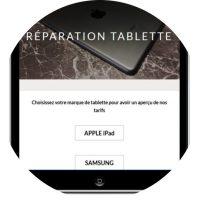 reparation-tablette-limoges